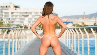 Sex on the beach - Chicas Loca